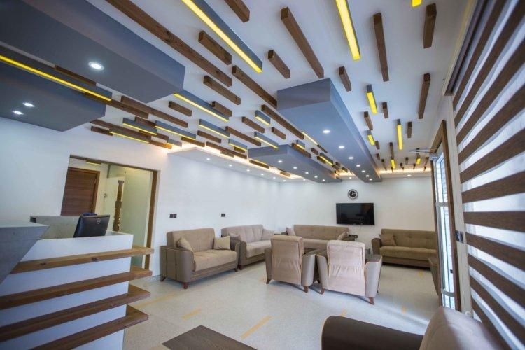 Yara Clinic